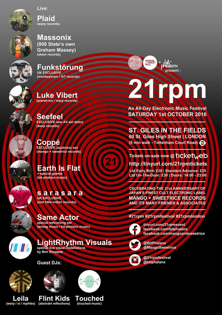 21rpm-poster