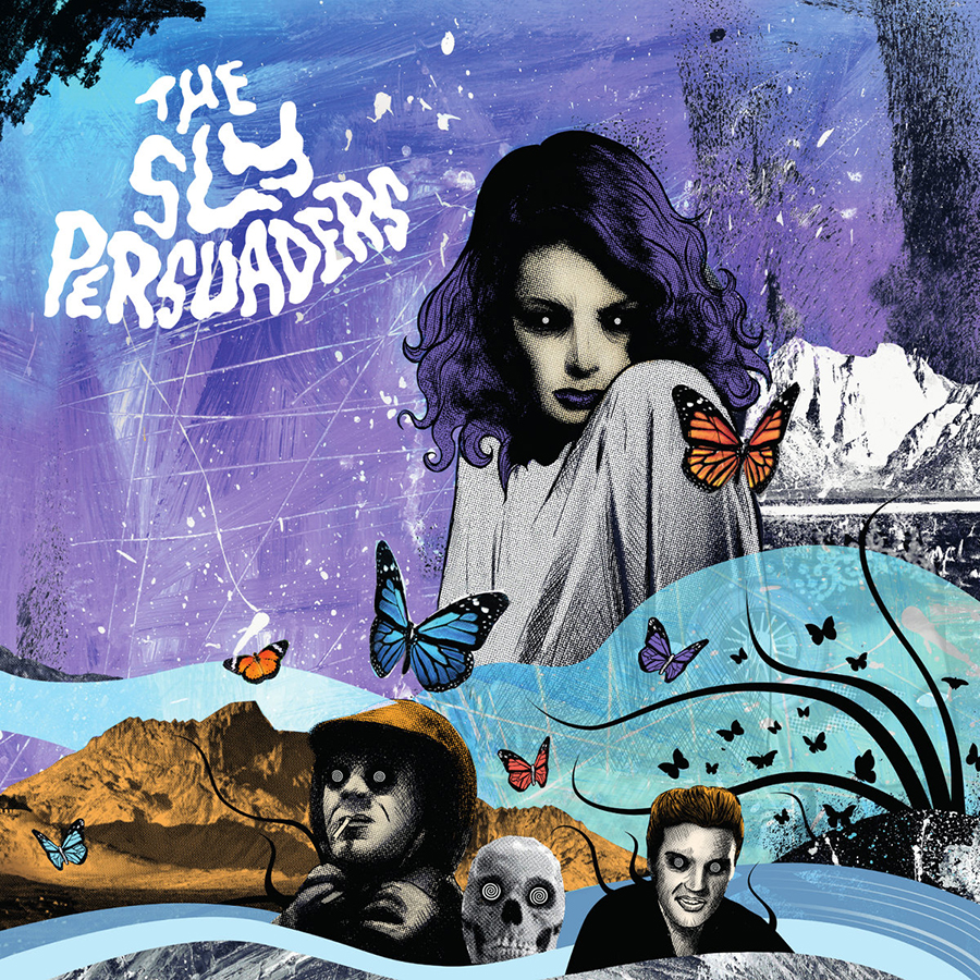 sly-persuaders-cover-900