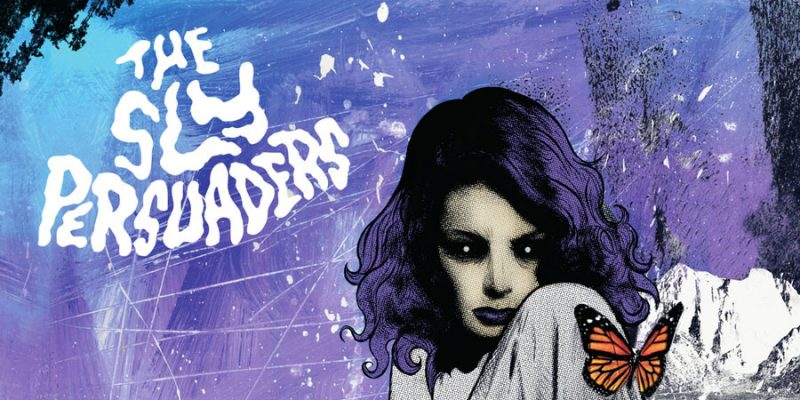 sly-persuaders-cover-rect