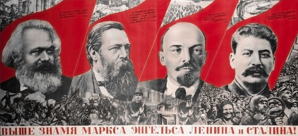 RussianRevolution-02-blog
