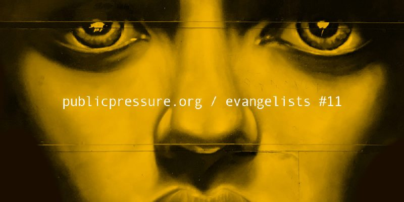 evangelists-11-blog