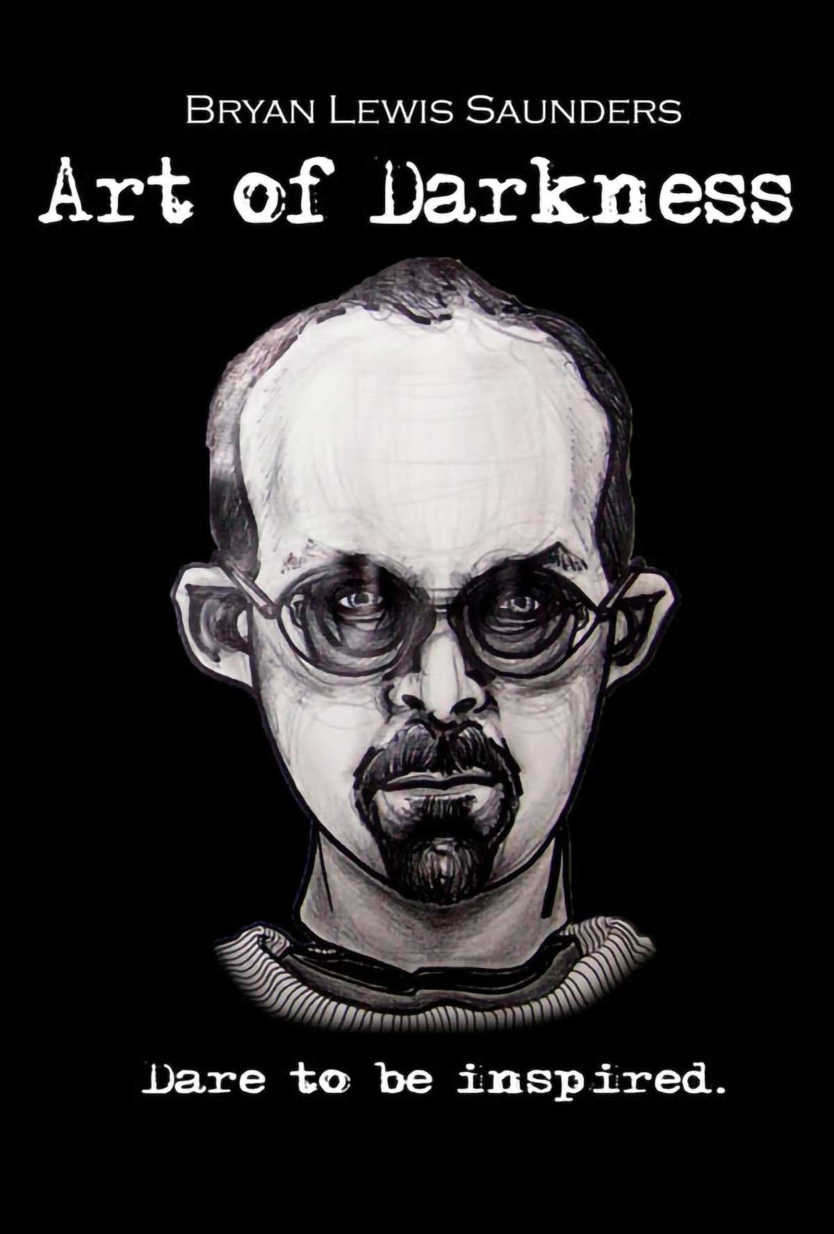 art-of-darkness-2