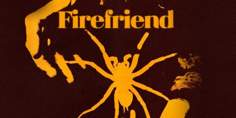 firefriend-01-blog